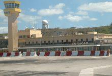 Photo of Luchthaven Curaçao op slot voor alle passagiers