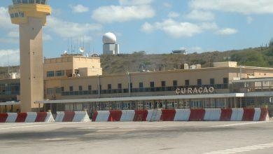 Photo of Nederland sluit Open Skies-deal tussen Qatar en Curaçao