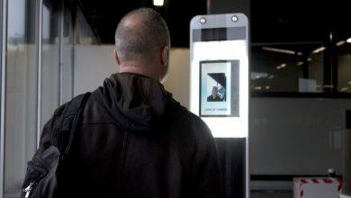 Photo of Passagiers doen het liever zelf