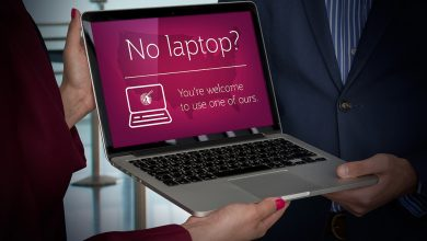 Photo of Ook Qatar vrijgesteld van VS-laptopban