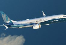 Photo of American start met trainen piloten 737 MAX