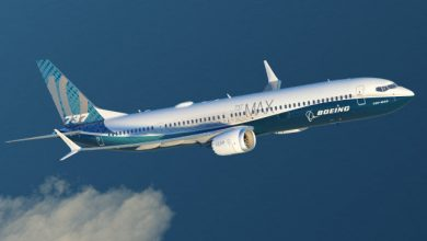 Photo of Boeing presenteert eerste 737 MAX 10