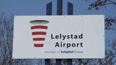 Photo of Actiegroepen doen aangifte tegen Lelystad Airport