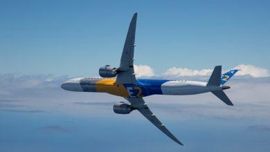 Photo of Embraer levert minder vliegtuigen in derde kwartaal