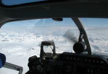 Photo of Wat is de invloed van klimaatverandering op de luchtvaart? | Column