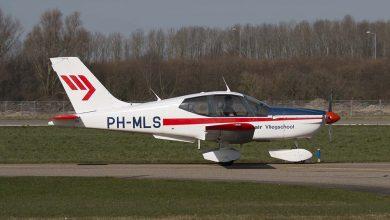 Photo of Martinair-vliegschool uitsluitend nog voor KLM-piloten