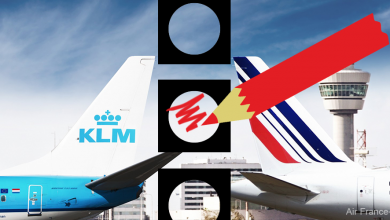 Photo of Politieke partijen over toekomst Air France-KLM