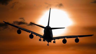 Photo of Vliegbelasting komt; vraag is wanneer
