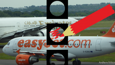 Photo of Politieke partijen over luchtvaartconcurrentie