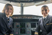 Photo of Lufthansa wil meer dan 1.000 piloten ontslaan