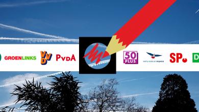 Photo of ICYMI: Luchtvaartagenda politieke partijen