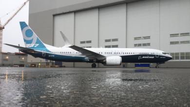 Photo of United Airlines plant eerste routes met 737 MAX 9