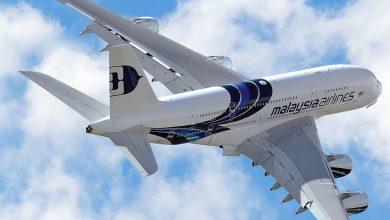Photo of 'Onderzoek naar samenwerking Malaysia Airlines en Singapore Airlines'