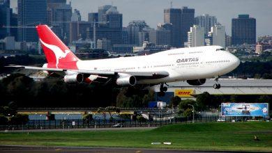 Photo of Vernieuwde samenwerking voor Qantas en Emirates