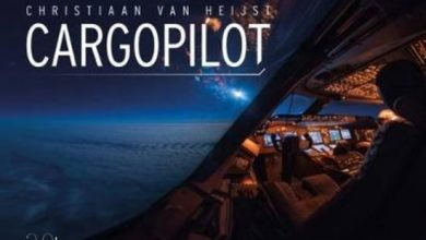 Photo of Recensie: Cargopilot – 4*