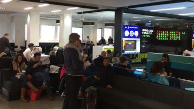 Photo of A4E: Afschaffen vliegtaks goed voor Europese economie