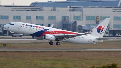 Photo of Maleisische overheid overweegt Malaysia Airlines op te heffen