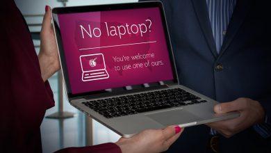 Photo of Laptopverbod: de oplossingen