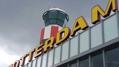 Photo of Nieuwe zomerbestemmingen voor Rotterdam The Hague Airport