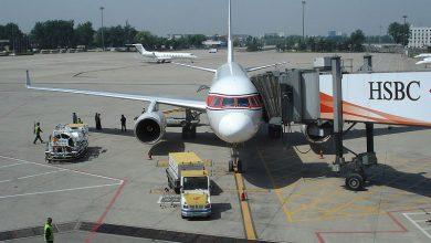 Photo of Plannen voor chartervluchten tussen Noord-Korea en China