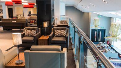 Photo of British Airways investeert miljoenen in lounges