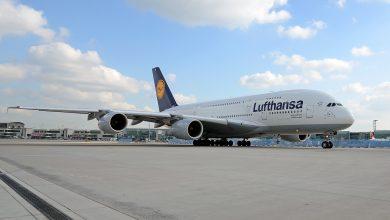 Photo of Lufthansa overweegt uit dienst halen A380