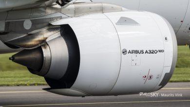 Photo of Record aantal leveringen voor Airbus in 2017