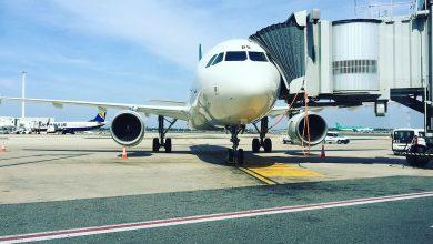 Photo of Vluchten Alitalia gaan door