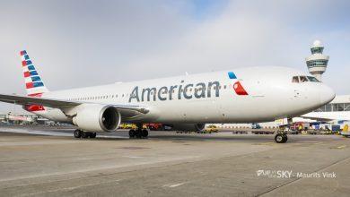 Photo of American Airlines voor de rechter vanwege coronacrisis