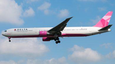 Photo of Delta en Virgin vliegen volgende zomer samen de oceaan over