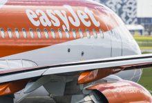 Photo of EasyJet vliegt vanaf 1 juli weer vanaf Schiphol