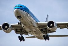 Photo of KLM voegt extra vlucht Bali – Amsterdam toe