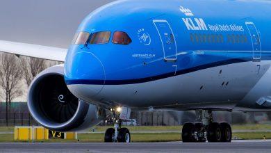 Photo of Voor deze 31 KLM-bestemmingen gelden restricties