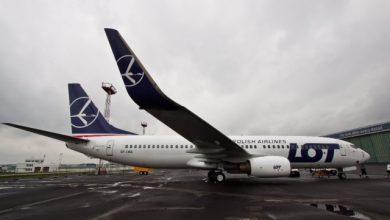 Photo of Codeshare-overeenkomst voor El Al en LOT