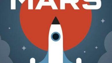 Photo of Recensie: Mensen op Mars – 4*