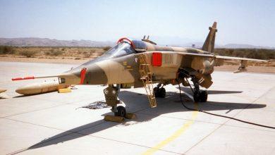 Photo of Nieuwe vliegtuigen voor luchtmacht Oman