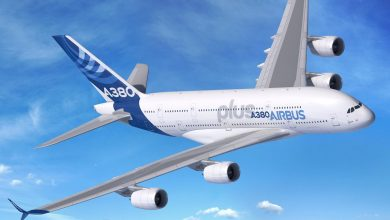 Photo of Analist: de Airbus A380 is dood