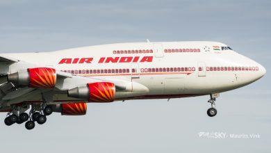 Photo of IndiGo geïnteresseerd in overname Air India