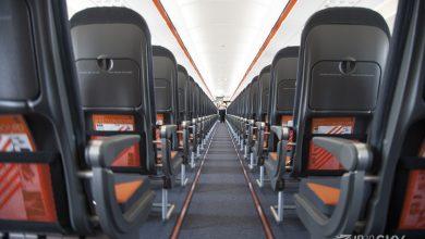 Photo of Capaciteitstekort na failliet airberlin bijna weggewerkt