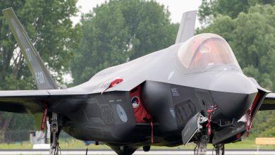 Photo of Kabinet wil meer F-35's aanschaffen