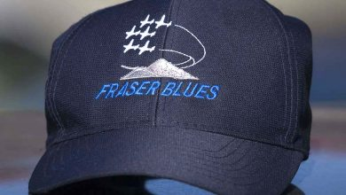 Photo of I got the (Fraser) Blues   Longread
