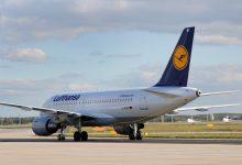 Photo of Lufthansa raad van commissarissen toch wel akkoord met steunpakket