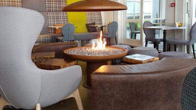 Photo of Review: Icelandair Hotel Marina