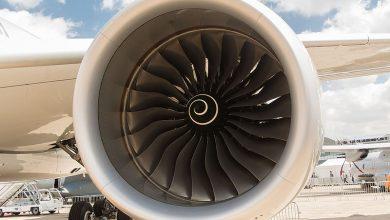Photo of Hoeveel pk hebben de motoren van een Airbus A350?