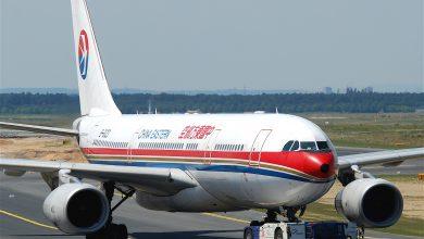 Photo of Zware turbulentie op Chinese vlucht uit Parijs
