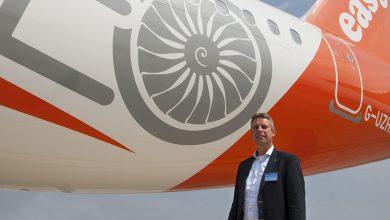 Photo of EasyJet: wij zijn en blijven op Schiphol