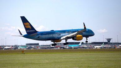 Photo of Icelandair vermindert salaris vaste medewerkers en ontslaat personeel