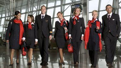 Photo of Stakingen op 14 en 16 mei bij Brussels Airlines