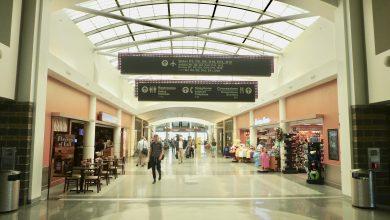 Photo of Opening nieuwe terminal New Orleans voor vierde keer uitgesteld