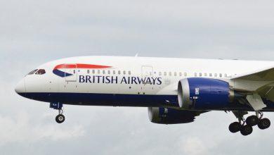 Photo of Vakbonden waarschuwen British Airways voor stakingen